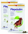 Flexadin® Advanced
