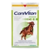 Caniviton Advanced